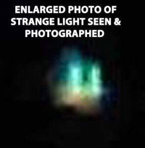photo-of-light-enlarged