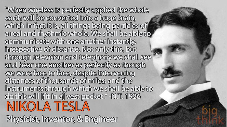 TeslaDamnSonNicePredictions2.jpg