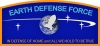 EarthDefenseForceINDEFENSEOFHOMEANDALLWEHOLDTOBETRUE.jpg