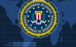 FBI Domestic Investigations and Operations Guide (DIOG)