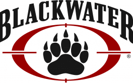 Blackwater / Academi / Constellis Holdings Contracts & Records