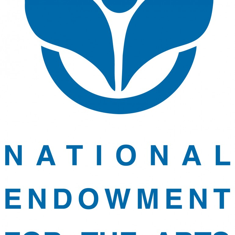 National Endowment for the Arts (NEA) Controversy, 2009
