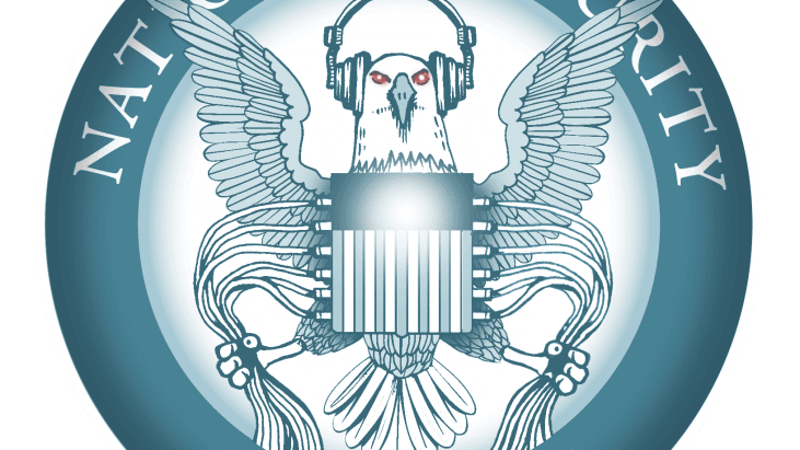 U.S. Government Phone Surveillance Programs