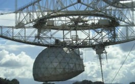 Extraterrestrial Life, Communication and Exploration