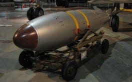 Nuclear Weapons Surety Reports