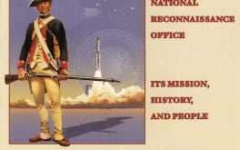 The NRO – Its Mission, History, and People