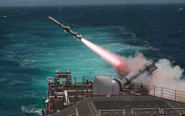 Missiles and Missile Defense