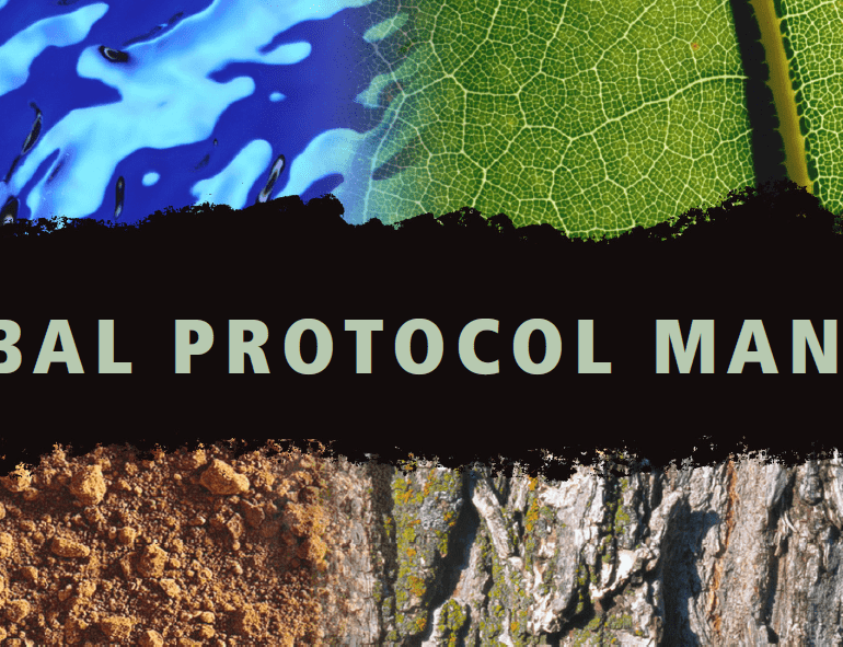 U.S. Nuclear Regulatory Commission – Tribal Protocol Manual