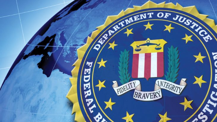 FBI Naming and Commemoration Committee Meeting Minutes