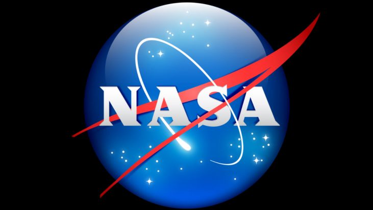 Classified / Restricted Reports in NASA's Technical Reports Server (NTRS), dated through 1980