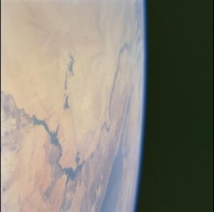 STS100-708A-48_2