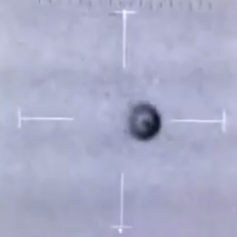 National Police Air Service (NPAS), United Kingdom, Films UFO Video