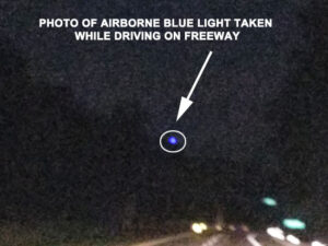 airborne-blue-light