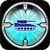 tank-ace-app-icon1