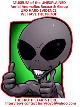 alien-advertising-.jpg