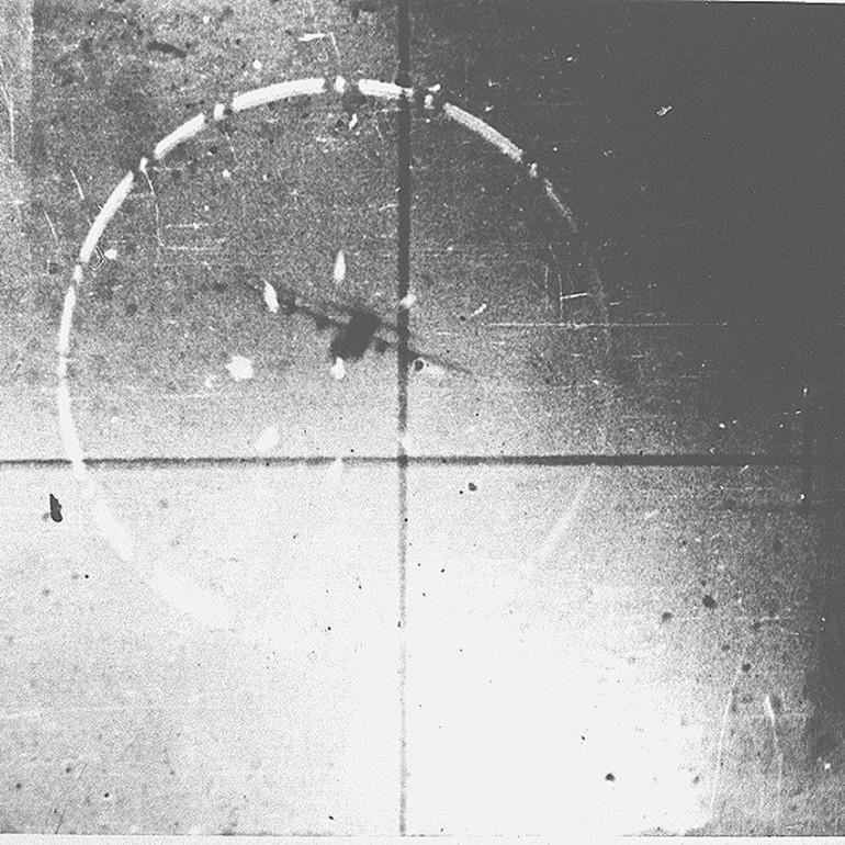 C-130 Shootdown (09/02/1958)