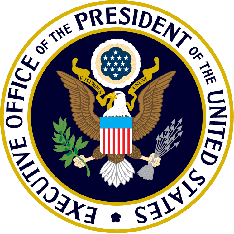 Executive Office of the President (EOP) Employee Manual