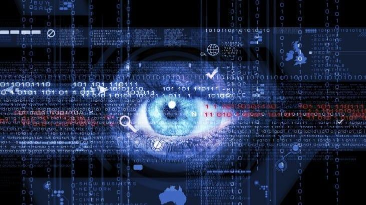 Technology and Intelligence Gathering