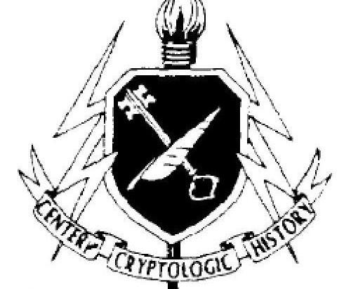 Cryptologic Quarterly Articles