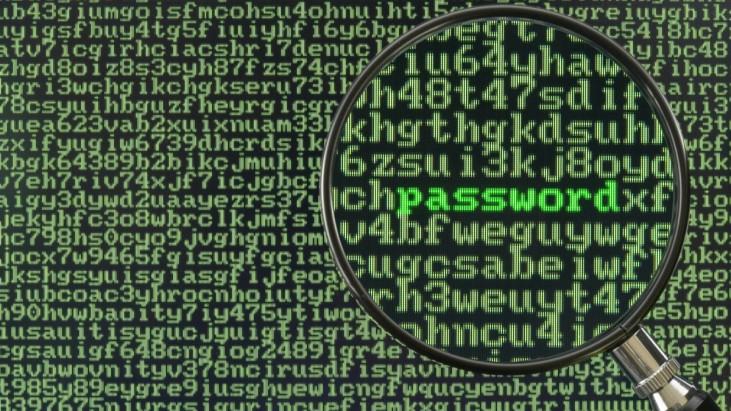 Cryptology and the United States Intelligence Community