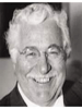 Joseph M. McLaughlin