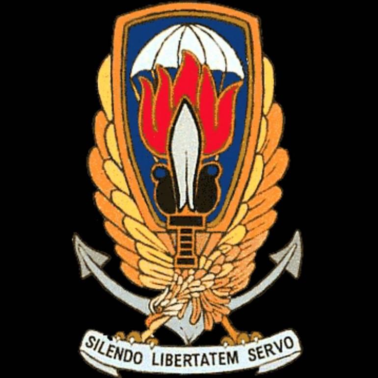 Operation Gladio