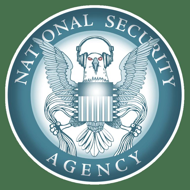 U.S. Government Phone Surveillance Programs