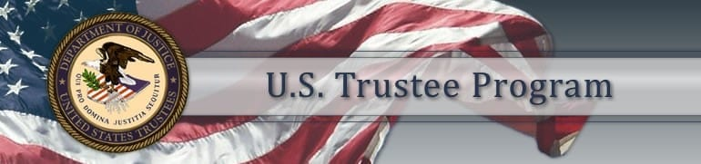 US Trustee Program (USTP)