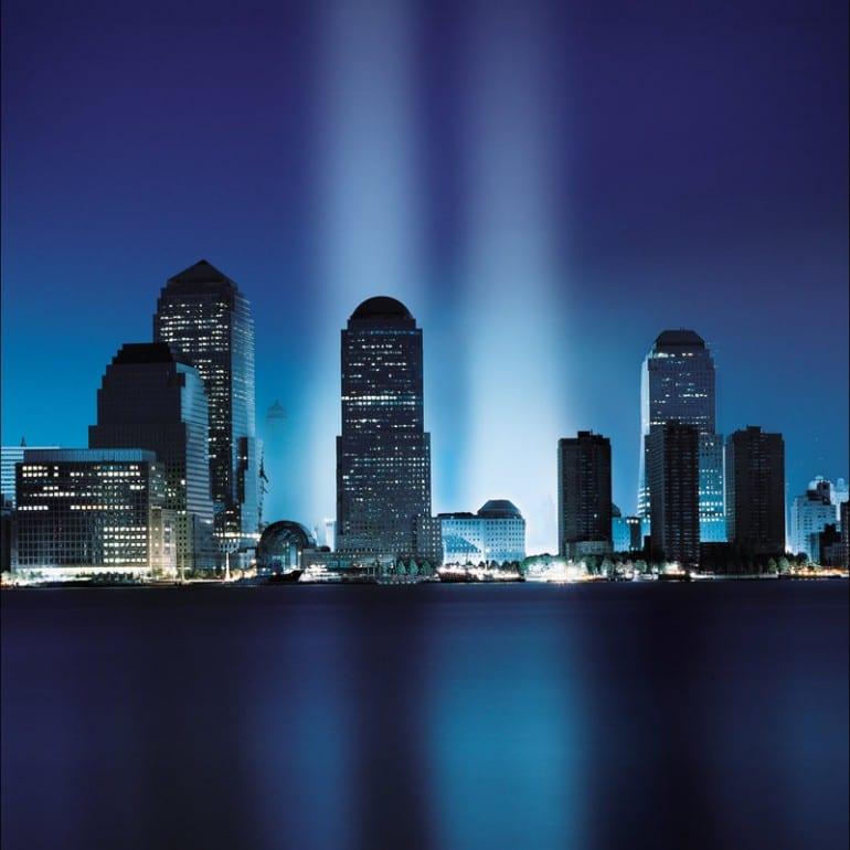 Post 9/11 Terrorism Reports