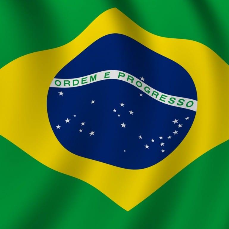 Brazilian UFO Documents