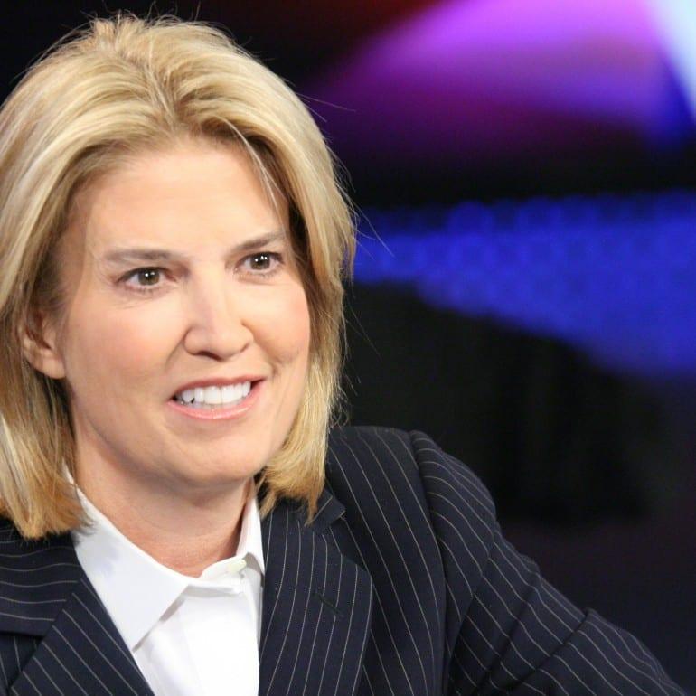 On the Record w/ Greta Van Sustern on Fox News