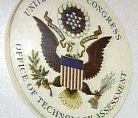 OTA Reports, 1972 – 1979