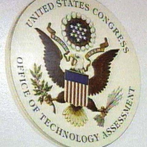 OTA Reports, 1993 – 1995