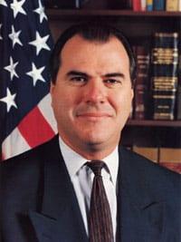 John Patrick O'Neill
