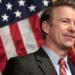 Rand Paul (2016 Election)