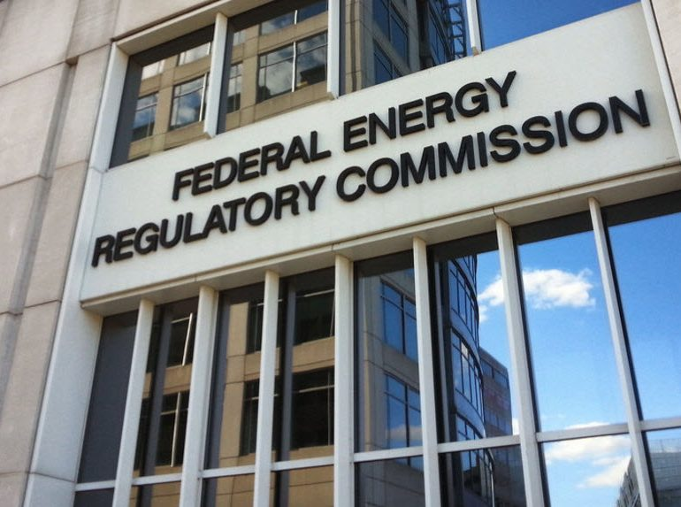 Federal Energy Regulatory Commission – FERC Insider Newsletters