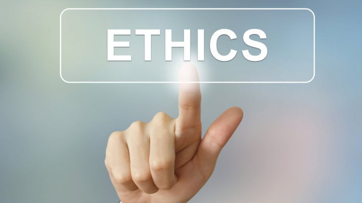 Designated Agency Ethics Official (DAEO) Memorandums