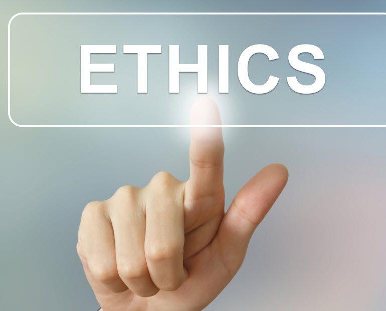 Designated Agency Ethics Official (DAEO) Memorandums