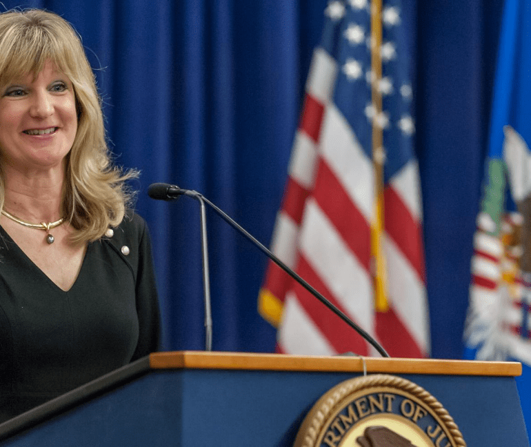 FOIA Related E-Mail, Director, Director of the Office of Information Policy, Department of Justice, Melanie Ann Pustay