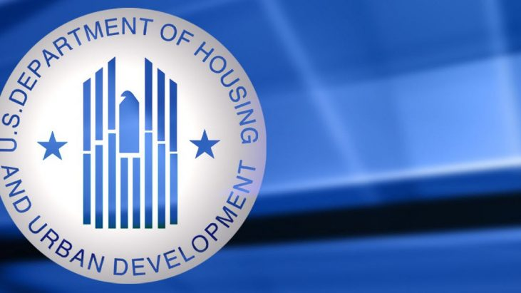 Department of Housing and Urban Development (HUD) Systemic Implication Reports (SIRs)