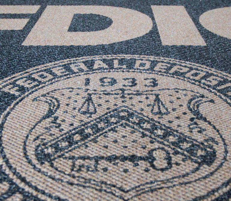 Federal Deposit Insurance Corporation (FDIC) Circulars
