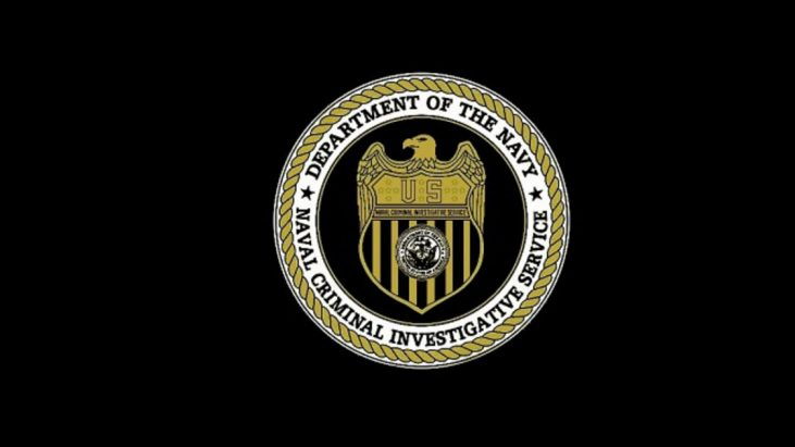 Naval Criminal Investigative Service Managers' Internal Control (MIC) Plan, September 2015