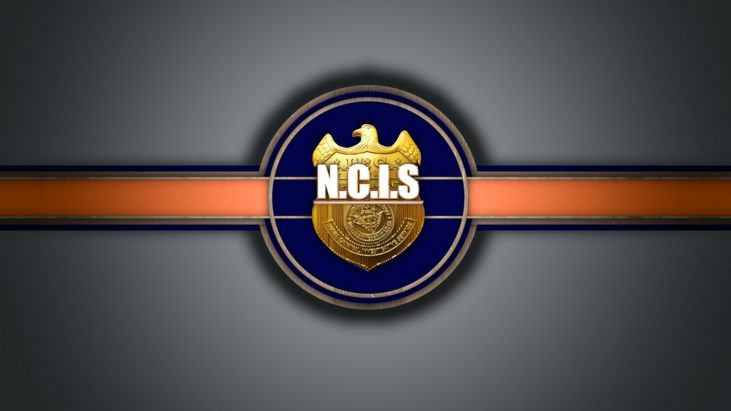 Naval Criminal Investigative Service (NCIS) Manual 1 and Manual 2