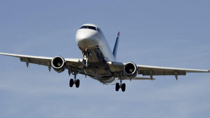 Premium Travel Expenditure Reports