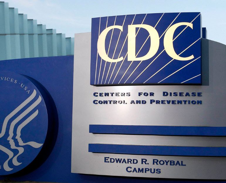 Public Access to CDC Funded Publications, 07/15/2013