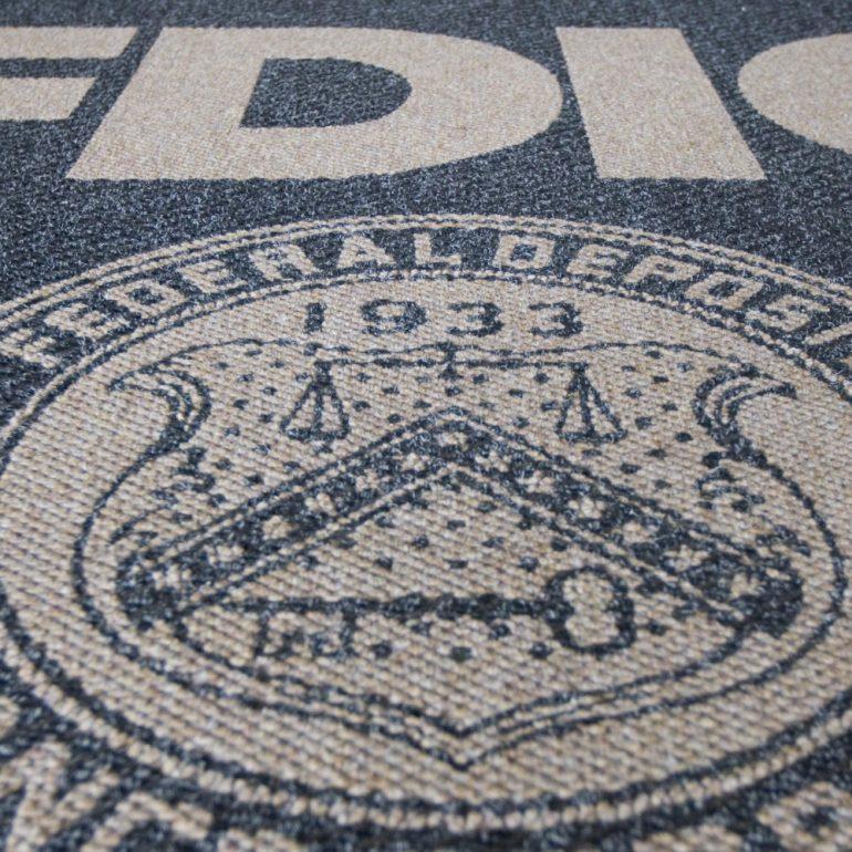 FDIC Proforma Training Manual, June 2011