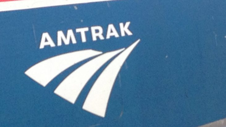 Investigative Report: Violation of Corporate Policy by Amtrak Employees, with W.W. Grainger Inc., October 11, 2016
