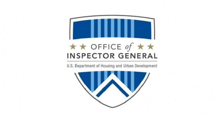 HUD OIG Responses to a Congressional Request for a list of Closed Investigations not Disclosed to the Public, 2015-2016