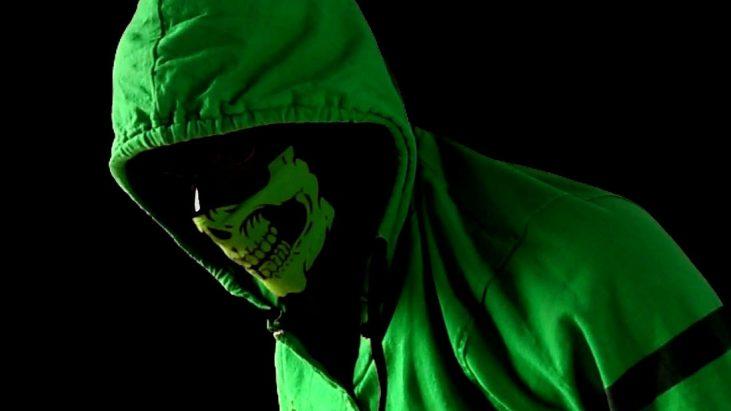 FBI Files: Bank Robbers