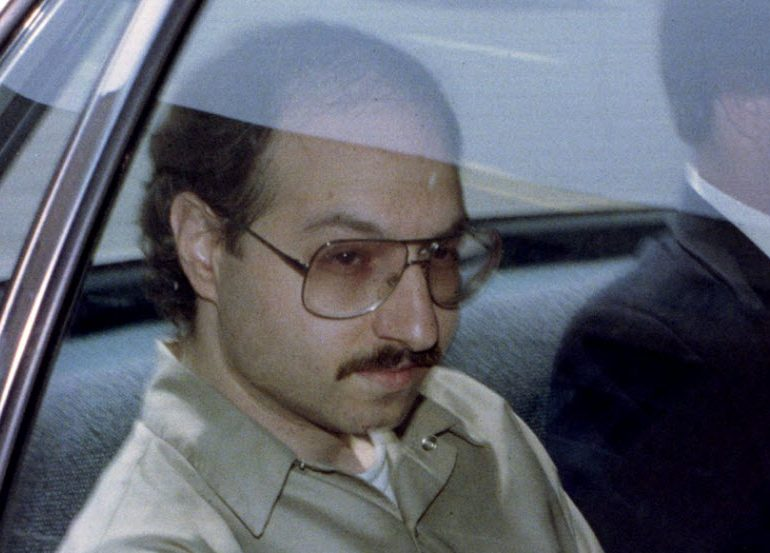 The Jonathan Jay Pollard Espionage Case: A Damage Assessment – 30 October 1987